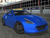 Supercars Drift: Дрифт на суперкарах