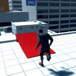 Parkour GO 2: Urban - Городской паркур