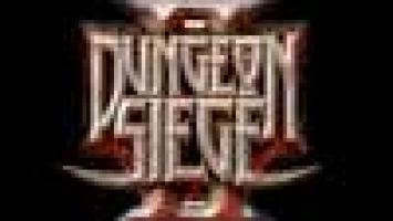 Анонсирован Dungeon Siege II: Deluxe Edition