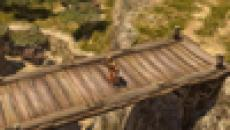 Патчи: Titan Quest
