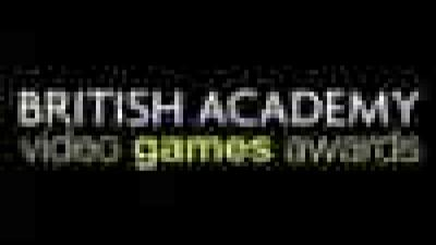 Победители British Academy Video Games Awards
