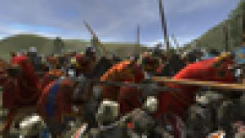 Бонусы в Medieval II: Total War