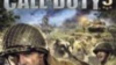 Живи в Call of Duty 3
