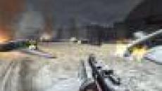 Новые карты для Call of Duty 3