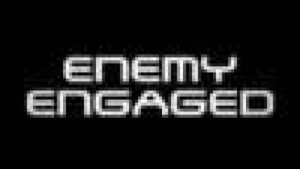 Анонсы: Enemy Engaged 2