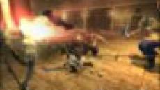 Ролик игры в Prince of Persia: Rival Swords на Wii от Ubisoft