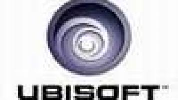 Ubisoft + мультфильмы = перспективы