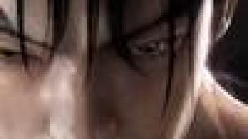 Новые лица в Tekken 6