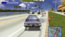 Взгляд изнутри: Driver - Parallel Lines
