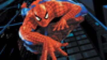 Spider-man 3 с сюрпризом для PS3