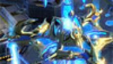 Starcraft возвращает популярность