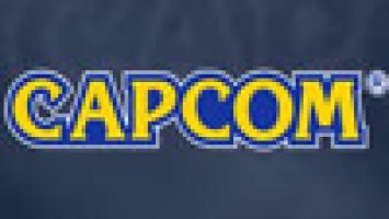 Игры от Capcom теперь доступны в Steam