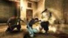 Disney объявляет дату выхода фильма Prince of Persia