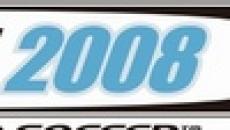 Pro Evolution Soccer 2008 в разработке