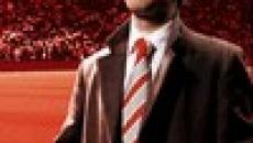 Football Manager 2008 в деталях
