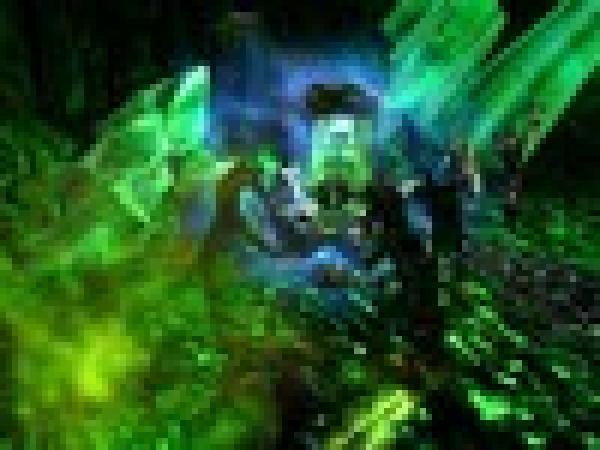 Взлом магии подводный мир 10.