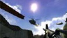 FilePlanet дарит игры
