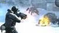 PlayStation 3: Февральский Lost Planet