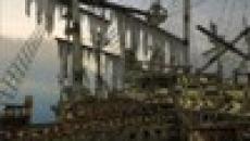 «Корсары: Город Потерянных Кораблей»  обрела дату релиза