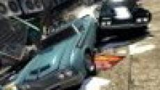 FlatOut: Ultimate Carnage - официально на PC