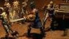 «Титаны» пали жертвой пиратов