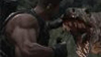 Turok датирован на PC, анонсирован map pack для консолей