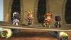 LittleBigPlanet в октябре этого года