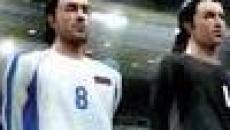 Подтверждено: Pro Evolution Soccer 2009 осенью этого года
