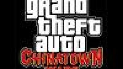 Grand Theft Auto: Chinatown Wars в деталях