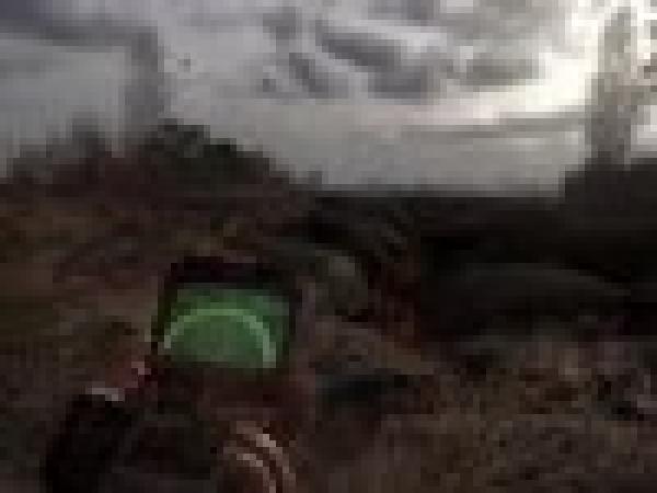 Hels. . Борьба с пиратством или над всей Украиной чистое небо2