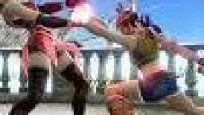 Tekken 6 посетит Xbox 360