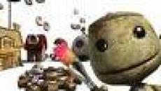 LittleBigPlanet обзаведется сиквелом