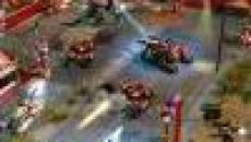 Red Alert 3 для PS3 появится до конца этого года