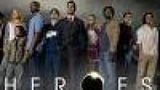 Ubisoft отказалась от «Героев»