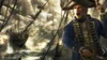 Выход Empire: Total War отложен на март 2009-го года