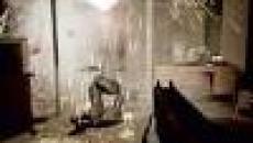 Апрельские солдатики для F.E.A.R. 2: Project Origin
