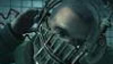 Konami взяла под опеку «Пилу»