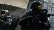 Killzone 2: Steel & Titanium обзавелся ценником