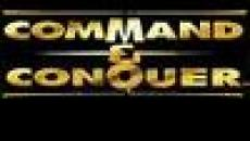 EA работает над новой частью Command & Conquer?