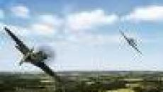 IL-2 Sturmovik: Birds of Prey приземлится 4-го сентября