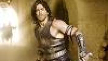 Джейк Гилленхол не против сняться в сиквеле фильма Prince of Persia
