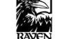 В Raven Software начались увольнения
