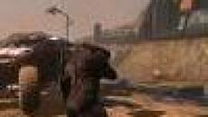 Volition: «Мы ничего не говорили о сиквелах Red Faction и Saints Row»