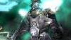 Сервер Wolfenstein открыл свои двери