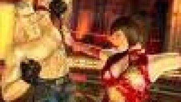 Два с половиной миллиона коробок с Tekken 6 осело в магазинах