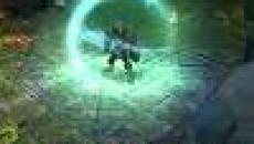 «Коробочная» Torchlight появится 5-го января 2010-го года
