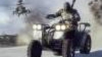 Battlefield: Bad Company 2 породнится с DirectX 11