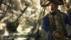 Открытый бета-тест многопользовательской кампании Empire: Total War