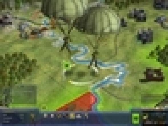 Цивилизация 4. Полное собрание / Civilization IV. Gold Edition (2009/Rus/о