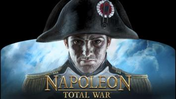 Napoleon: Total War. Креативь, Ассамблея!